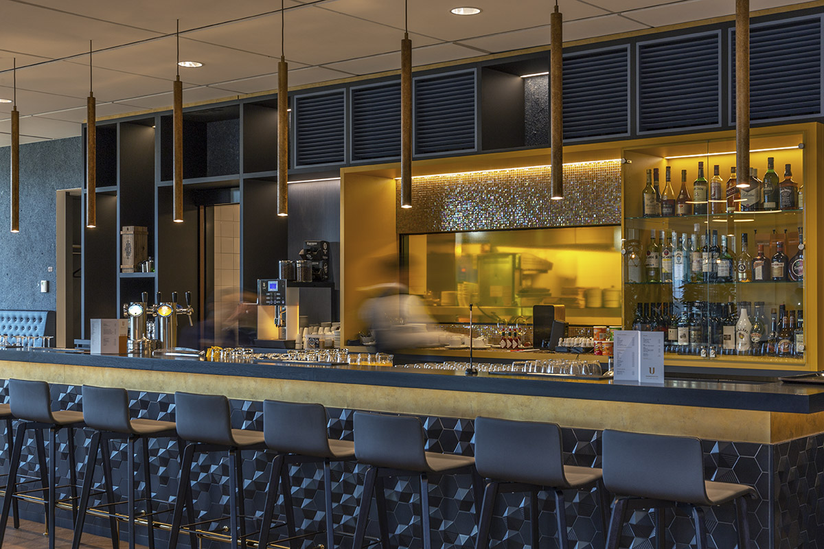 upark_drienerburght_bar_restaurant