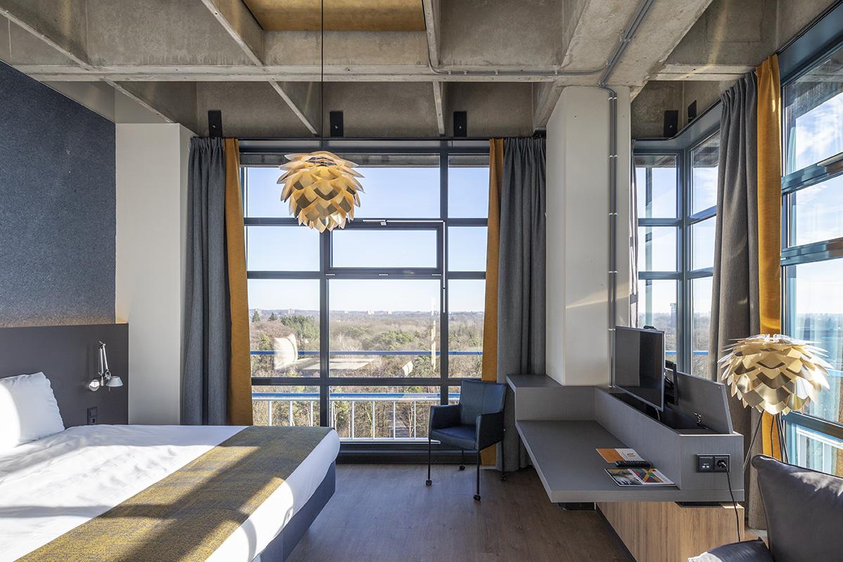 upark_drienerburght_hotelkamers-panorama