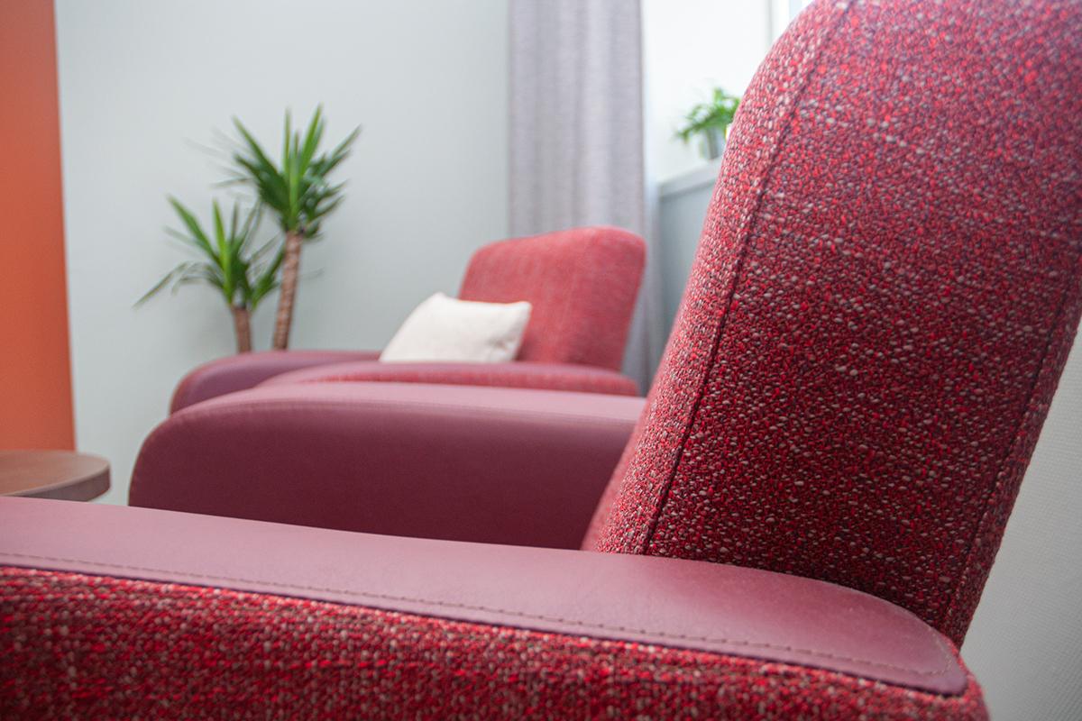Sintmaheerdt_fauteuil