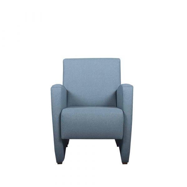 205212_nore_fauteuil_voor