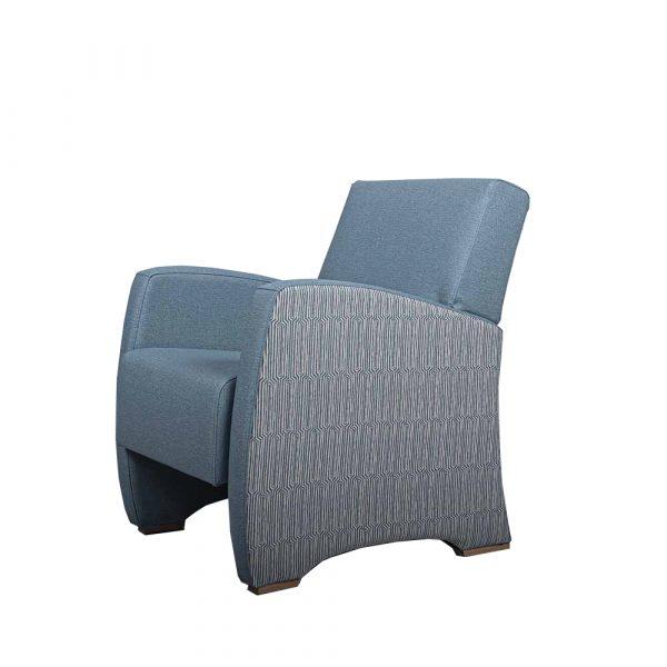 205212_nore_fauteuil_zij