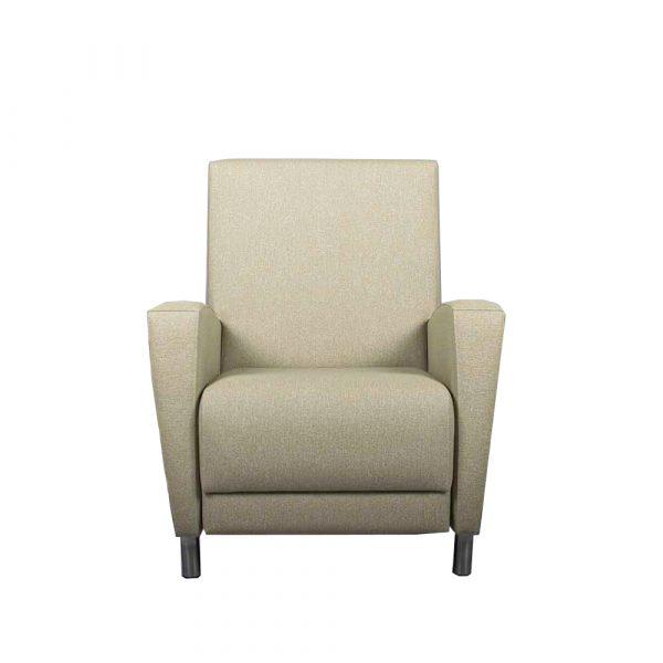 205213_siebe_fauteuil_voor