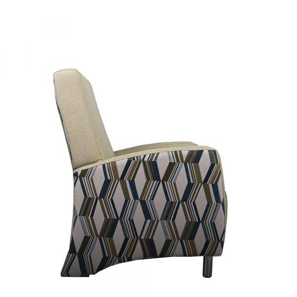 205213_siebe_fauteuil_zij