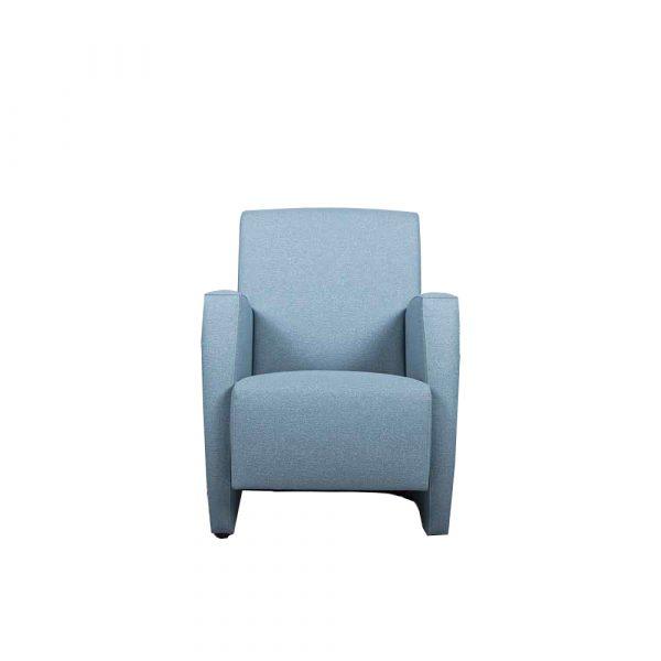 205214_gideon_fauteuil_voor