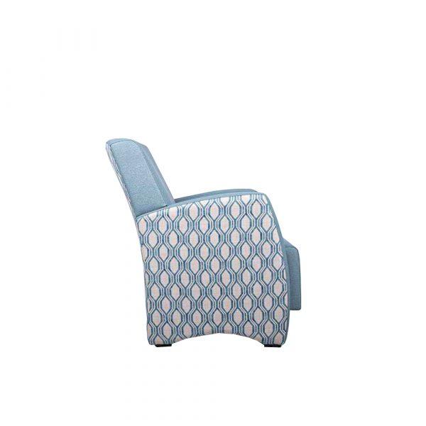 205214_gideon_fauteuil_zij