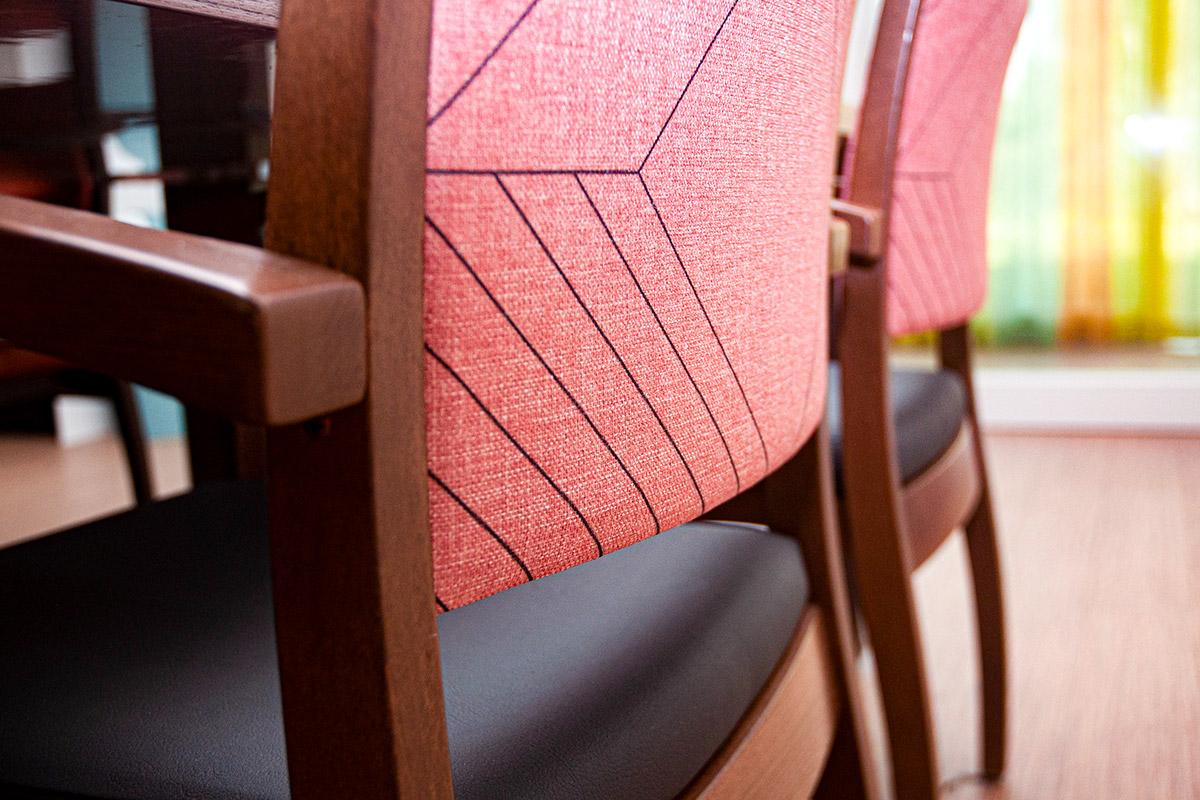 Textiel Shield Plus Technology