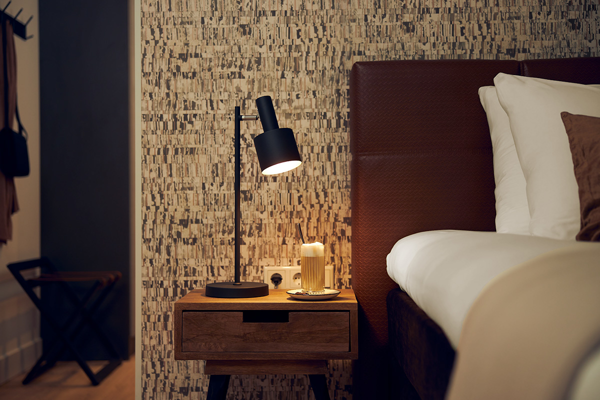 hotel_beekhuizen_30