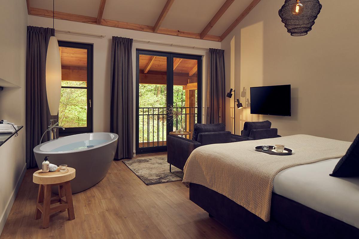 hotel_beekhuizen_7