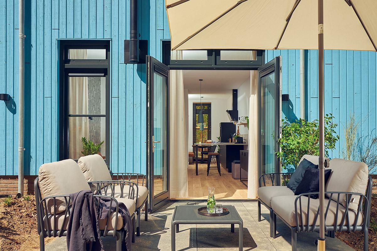 hotel_beekhuizen_terras