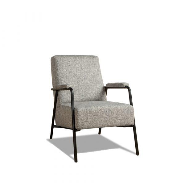 182262 Cologne fauteuil