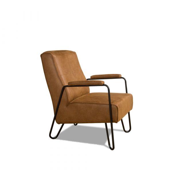 182263 Berlino fauteuil
