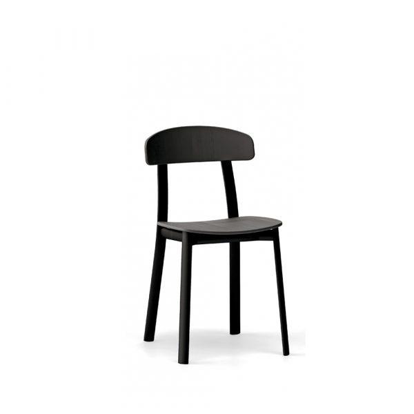 183207 Felicia stoel