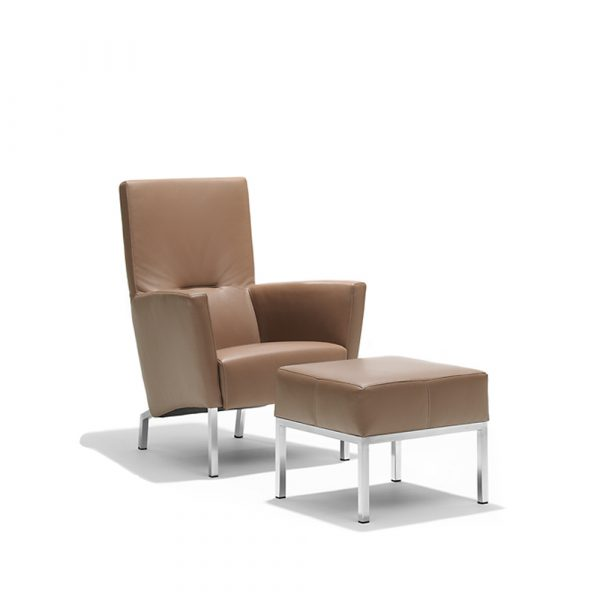 110500_Life_Fauteuil