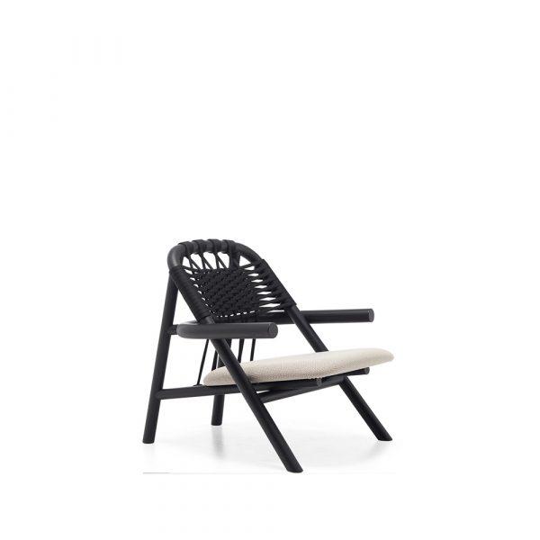 121475 Manou fauteuil