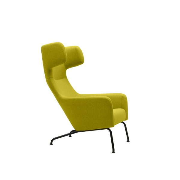 182224 Hawaii fauteuil