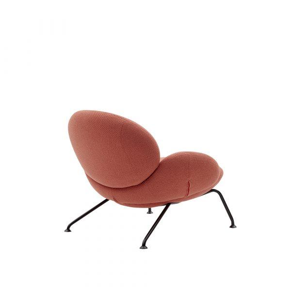 182227 Dixon fauteuil