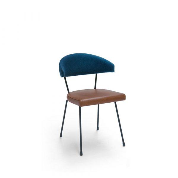 201067 Cili stoelen