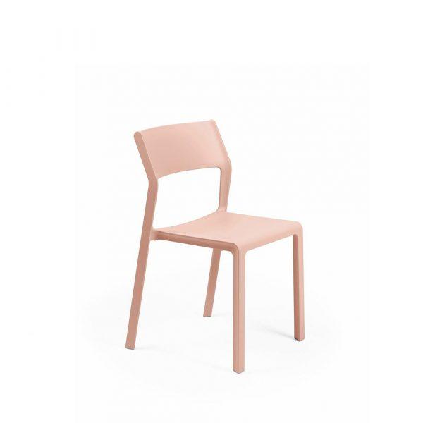 701206 Patriz chair
