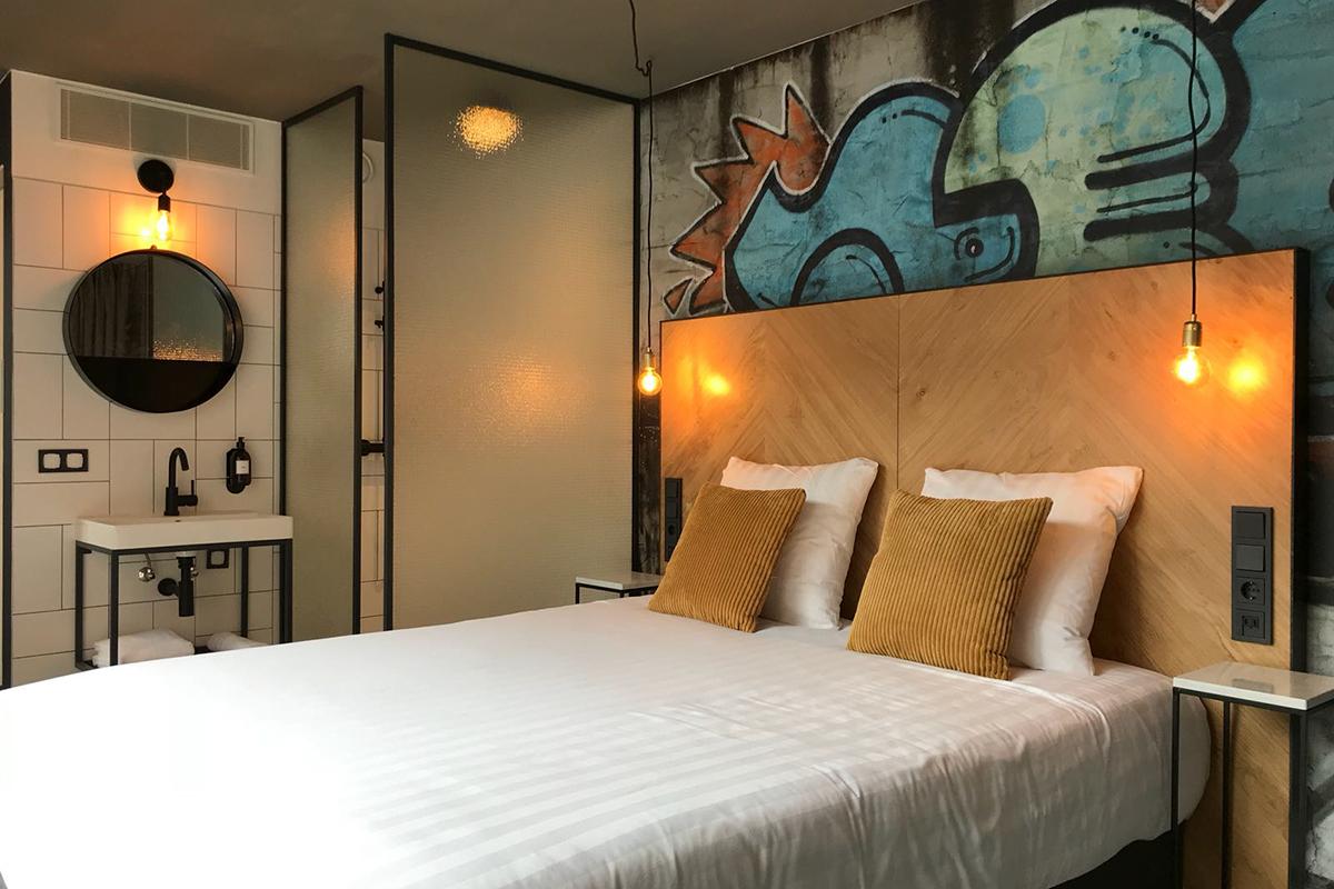 hotellerie_header_4