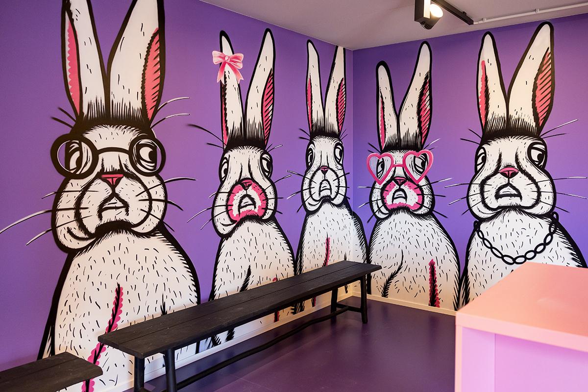 utrecht_science_park_rabbit