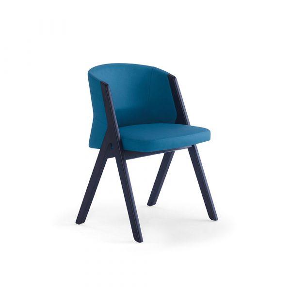 puxx_rare_fauteuil