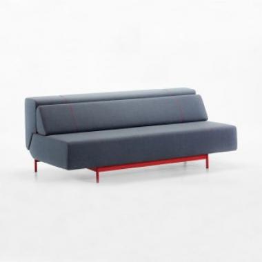 Pil-low 3 seat