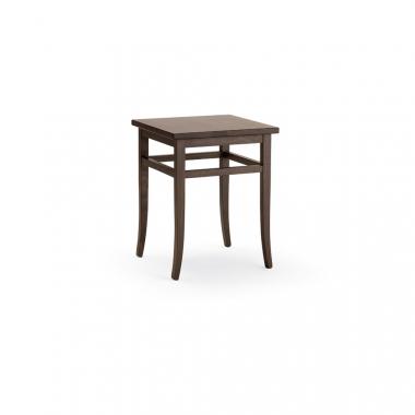 Tavolina T1L