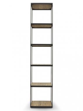 Libra Tower