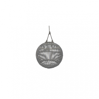 Hanging lamp small