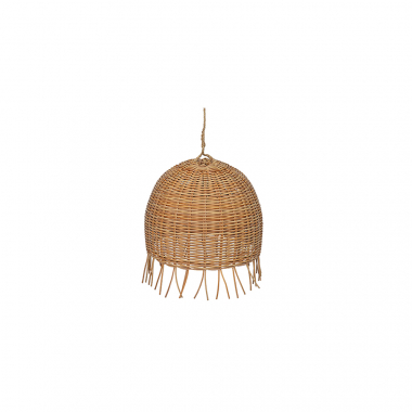 Hanging lamp medium