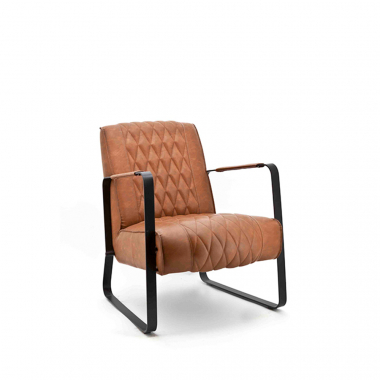 Fauteuil Cleon