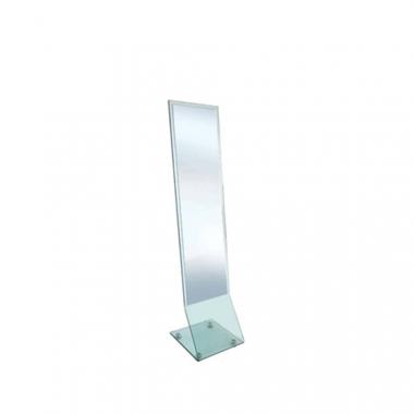 Spiegel Shine