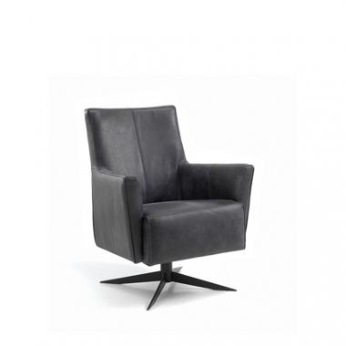 Fauteuil Benzo