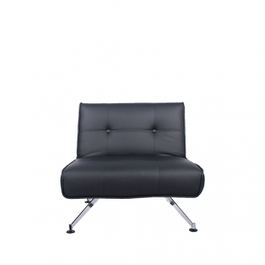 Slaapstoel Chair