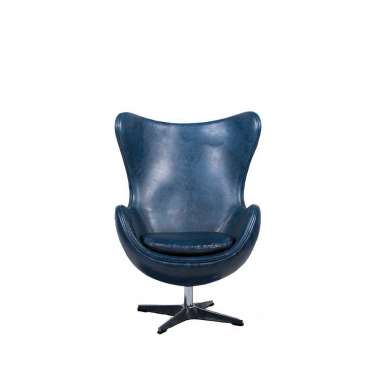 Fauteuil Chico