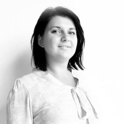 Andreea Kovacs