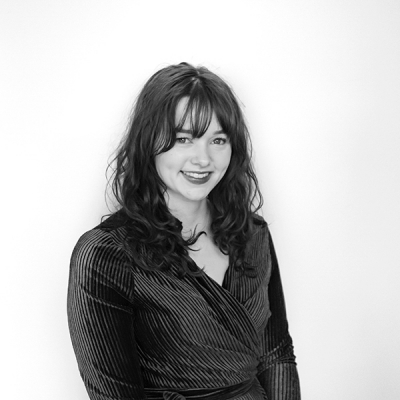 Anne Dieuwke
