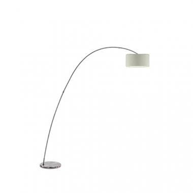 Lamp Bow I