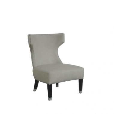 Fauteuil Maxwell
